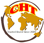 Trusted Brand Since 2009