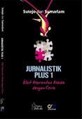 Jurnalistik 1
