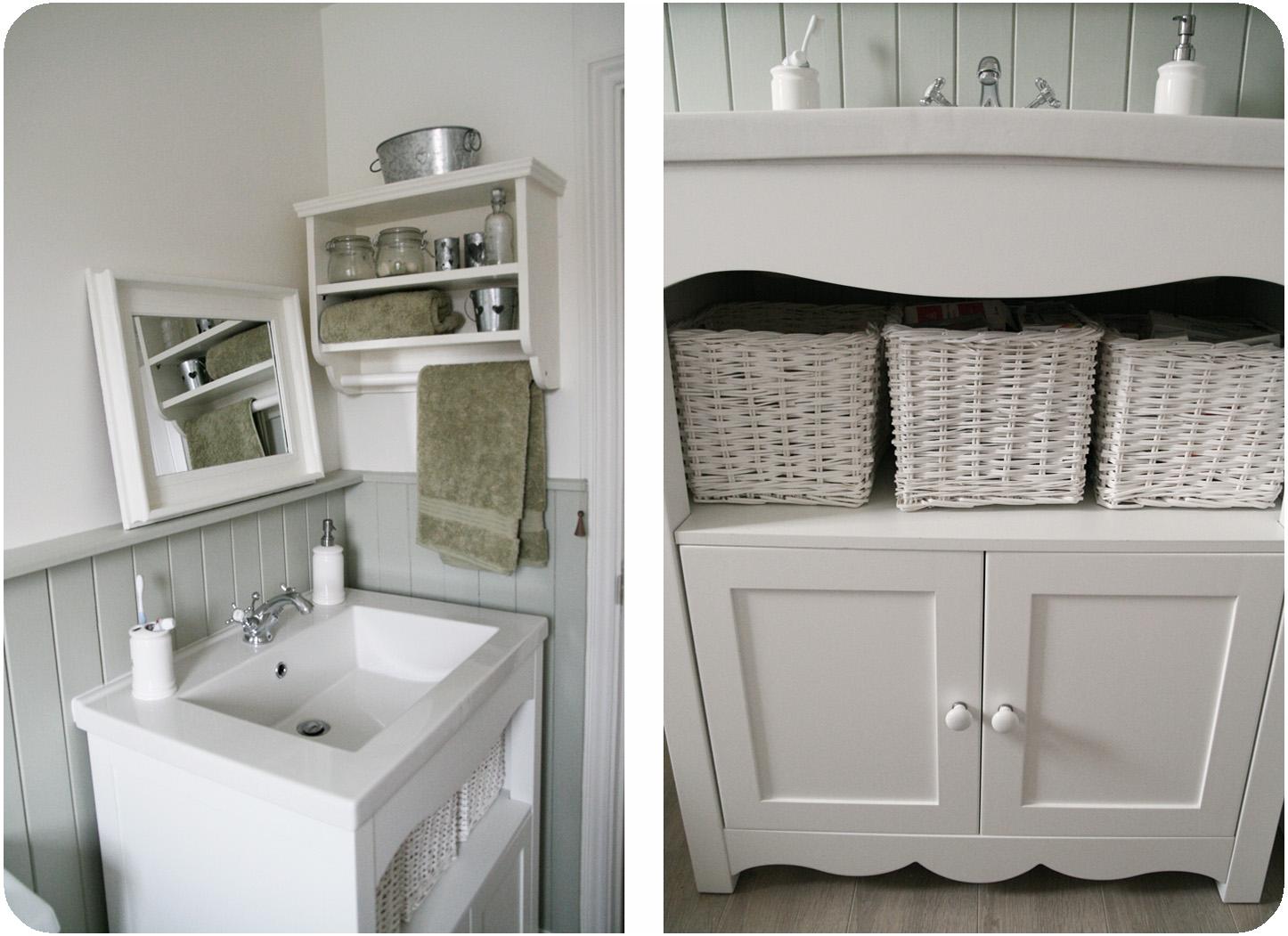 Related Wallpapers Mveis Para Banheiro Mveis Para Banheiro #625F4E 1446 1051