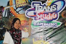 ::Bandung 2012