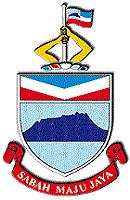Jawatan Kosong di Suruhanjaya Perkhidmatan Awam Sabah Closing Date 8 September 2014