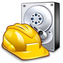 Software untuk Cari file yang didelete
