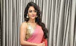 Shruti Sodhi new glamorous photos in saree-thumbnail