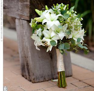 the twisted tulip blog denver florists bridal bouquets wedding flowers wedding bouquets. Black Bedroom Furniture Sets. Home Design Ideas