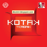 Download Lagu Kotak - Terbaik (2012) Full Album