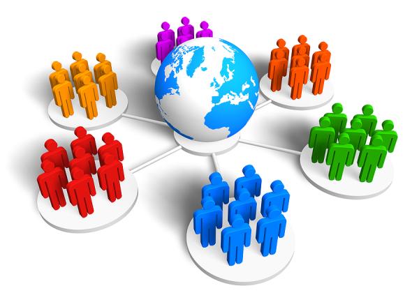 thiết kế web bán hàng đa cấp chuyên nghiệp