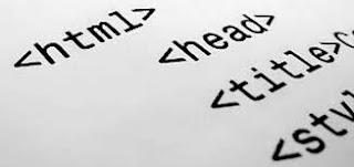 Menggunakan Title Tag, Meta Tag, Dan Heading Tag Yang Benar