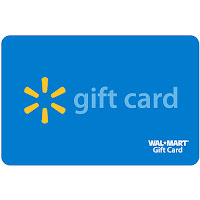 0234567890547 500X500 $75 Target or Walmart Gift Card Giveaway   Enter Now!