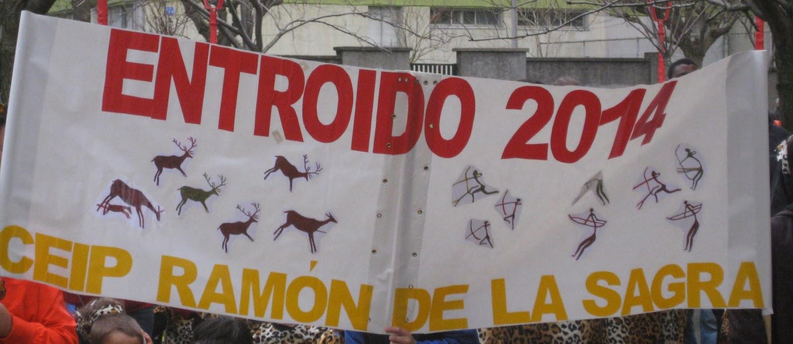 http://ceipramondelasagra.blogspot.com.es/2014/03/entroido-2014.html