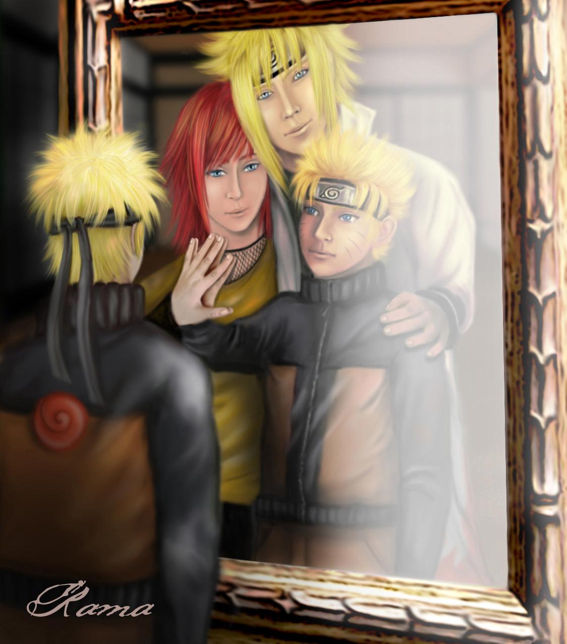 http://4.bp.blogspot.com/-91wehuj6fFw/TdDsNQyo6JI/AAAAAAAAAHE/q-3Mzacs7V8/s1600/The+Mirror+Of+Erised+Naruto+By+Rama+Chan.jpg