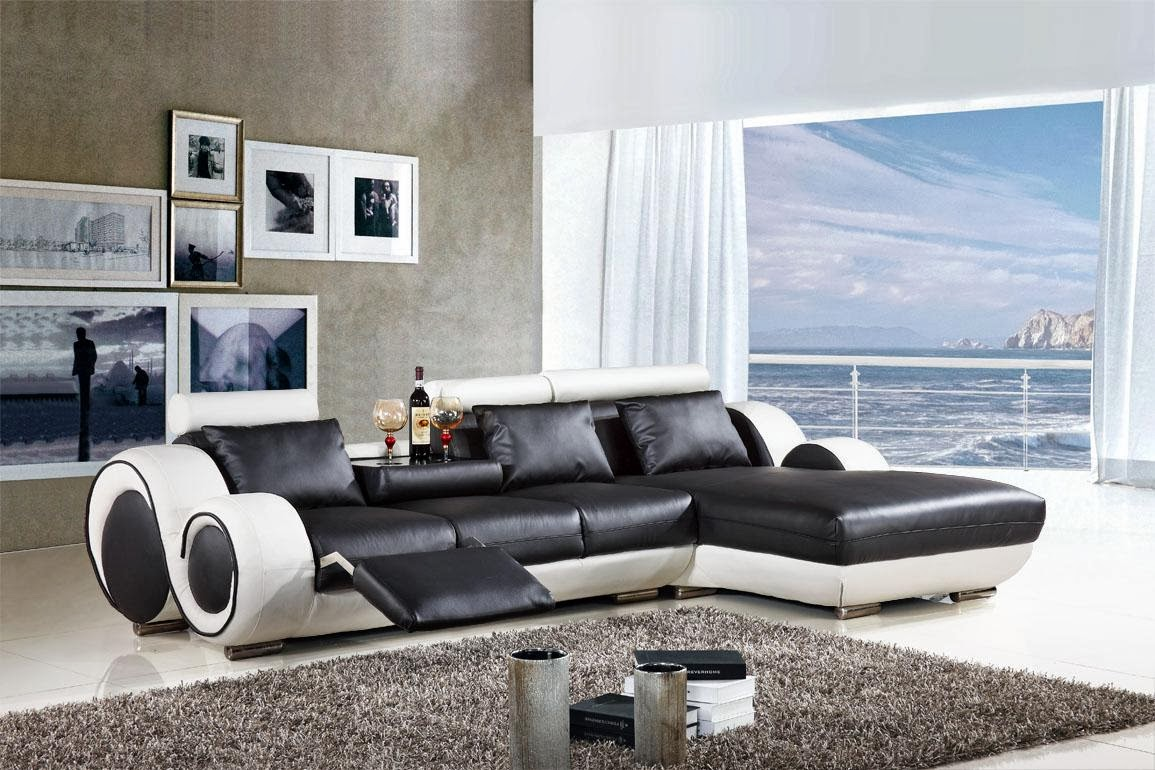 Buy Modern Furniture Online. online modern furniture