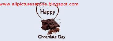 Free Images of Chocolate Day Pictures and Chocolate Day Wallpapers