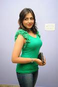 Madhu Shalini latest Glamorous Photos-thumbnail-5