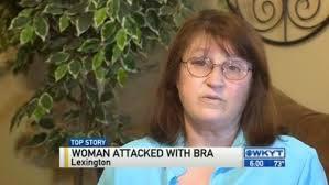 http://www.nydailynews.com/news/national/ky-grandma-fights-bra-strangler-ceramic-bird-cops-article-1.2170287