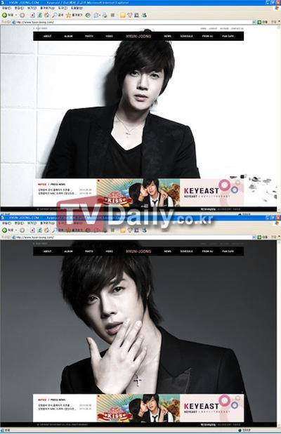 http://4.bp.blogspot.com/-92-AqWxNlsk/TcZwrf8W8gI/AAAAAAAAVvA/R7Kg2rt0mmw/s1600/20100908_kimhyunjoong.jpg