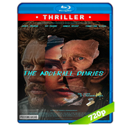 The Adderall Diaries (2015) BRRip 720p Audio Ingles 5.1 Subtitulada