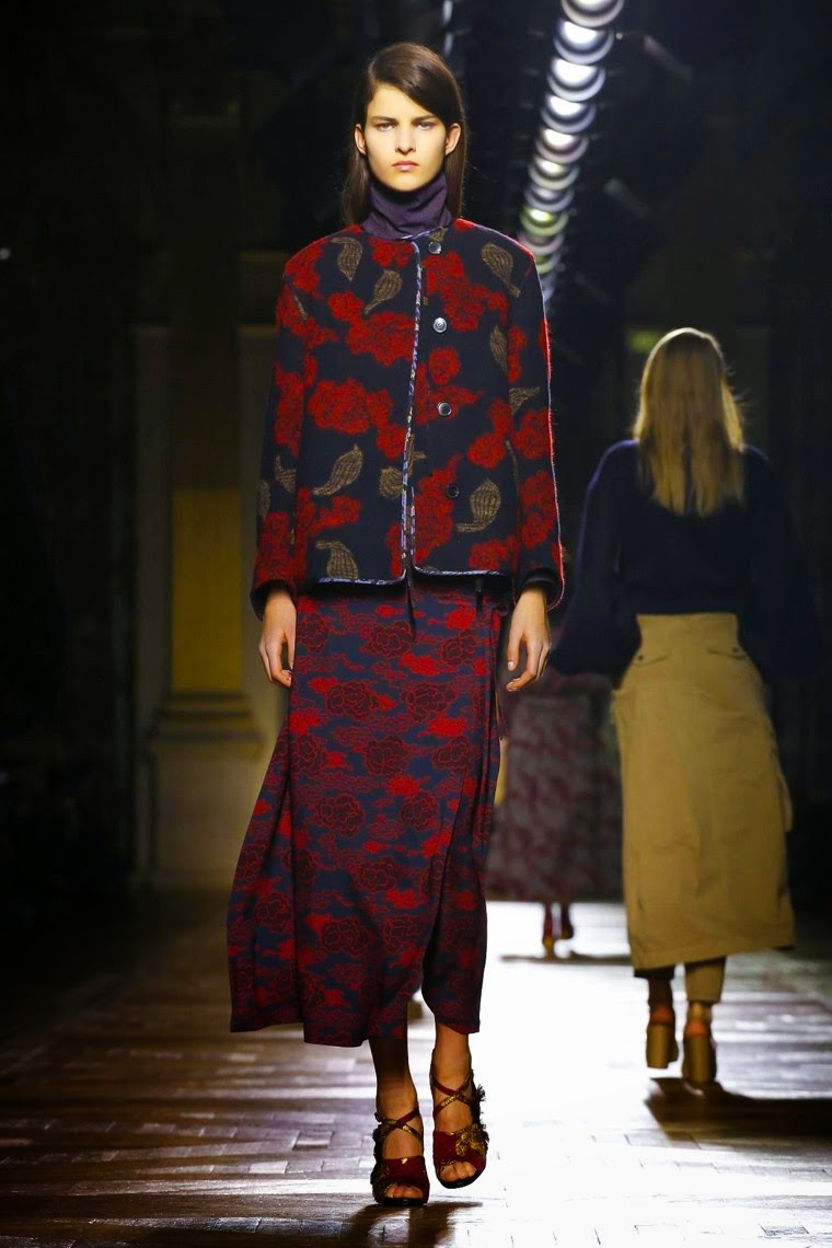 Dries Van Noten, Dries Van Noten AW15, Dries Van Noten FW15, Dries Van Noten Fall Winter 2015, Dries Van Noten Autumn Winter 2015, Dries Van Noten fall, Dries Van Noten fall 2015, du dessin aux podiums, dudessinauxpodiums, vintage look, dress to impress, dress for less, boho, unique vintage, alloy clothing, venus clothing, la moda, spring trends, tendance, tendance de mode, blog de mode, fashion blog, blog mode, mode paris, paris mode, fashion news, designer, fashion designer, moda in pelle, ross dress for less, fashion magazines, fashion blogs, mode a toi, revista de moda, vintage, vintage definition, vintage retro, top fashion, suits online, blog de moda, blog moda, ropa, asos dresses, blogs de moda, dresses, tunique femme, vetements femmes, fashion tops, womens fashions, vetement tendance, fashion dresses, ladies clothes, robes de soiree, robe bustier, robe sexy, sexy dress