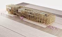 11-Austrian-Pavilion-by-penda-DesignHouse