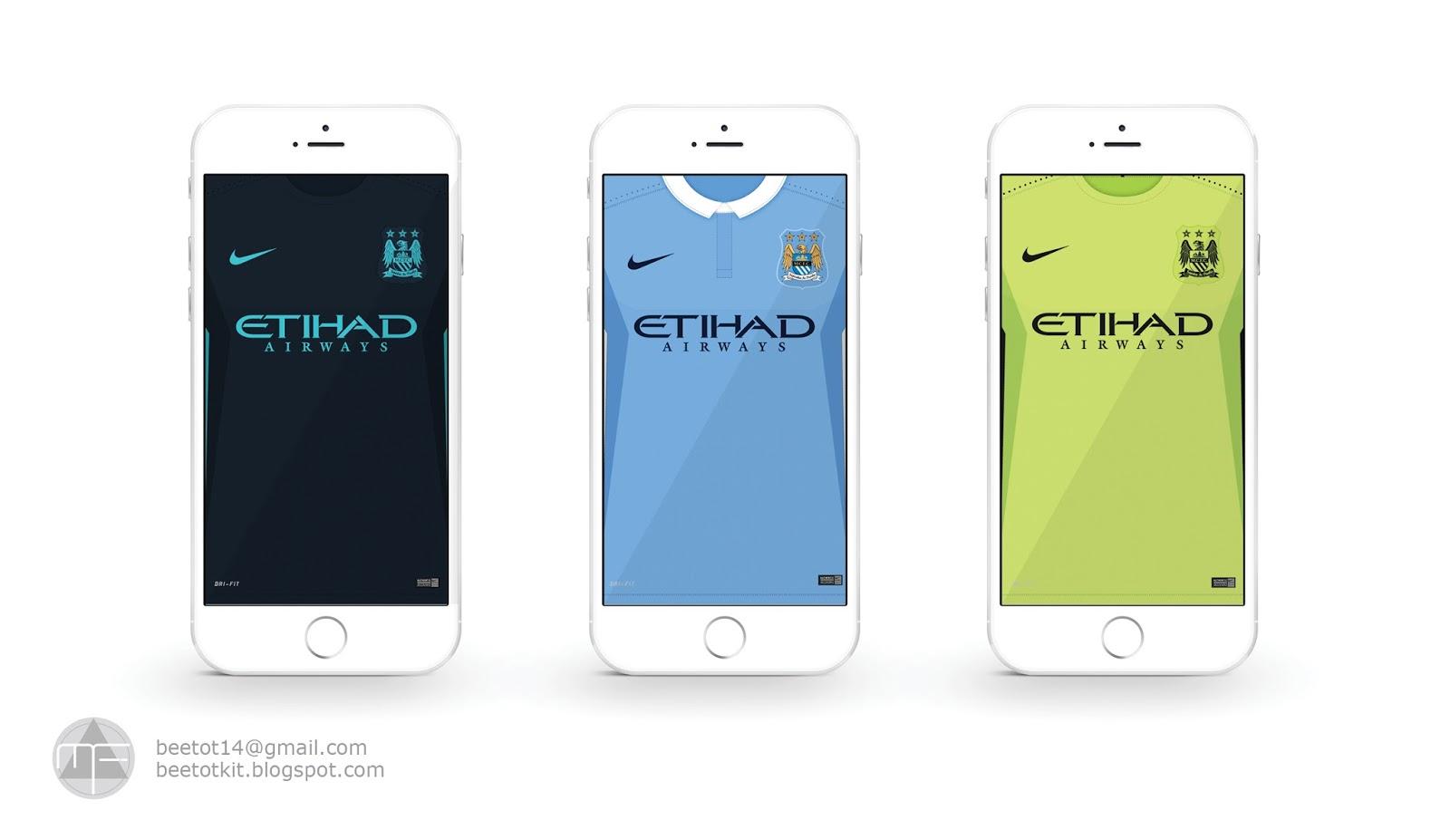 man city iphone 6 wallpaper