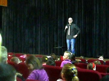 Studium Wiedzy o Filmie 2013