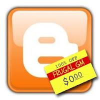 Free GM Resource: Blogger