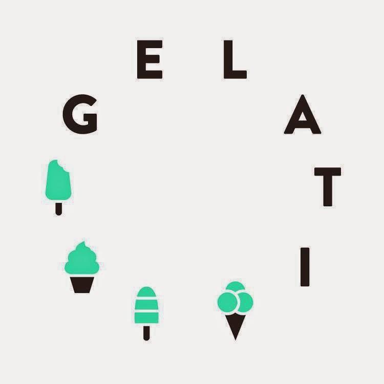 http://gelatifanzinefestival.tumblr.com/