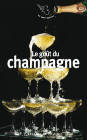 Le Got du Champagne