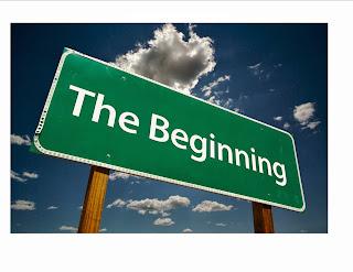 http://electricshare.blogspot.com/2013/12/monbukagakusho-beginning.html