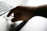 copiare testi siti