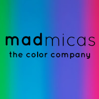 Mad Micas Is My Company!