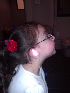 Introduction to Ear Molds - Hearing Aids, Hearing Loss and Hearing