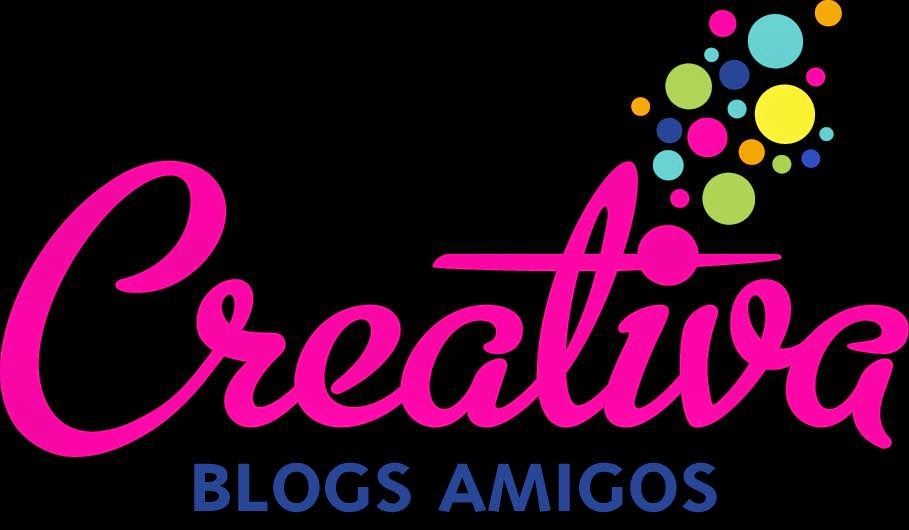 Blog amigo de Creativa