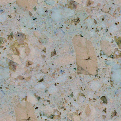 Seamless colour marble up close texture 1024px