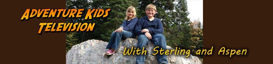 Adventure Kids Television