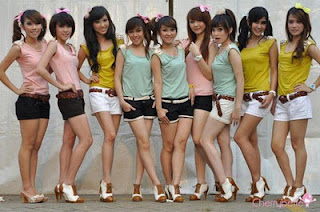 lirik lagu love is you cherry belle dan mp3 love is you