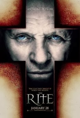 The Rite free Download Dubbed In hindi
