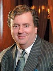 Gary Loveman poker EEUU