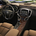 2016 Buick Enclave Convenience Redesign
