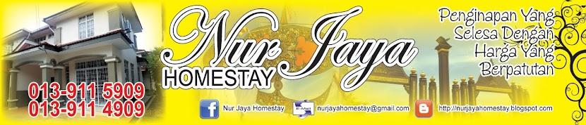 Homestay Kota Bharu Nur Jaya Homestay Kota  Bharu Kelantan. Rumah Tamu. Homestay Pengkalan Chepa.