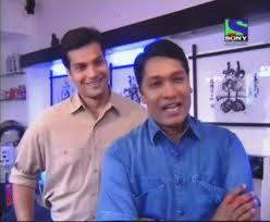 CID Online | Sony-TV Serial - Apne TV Hindi Serials
