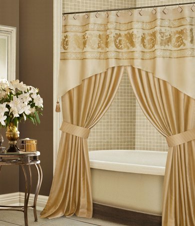 Useful tips about Prices of Shower Curtains ~ Curtains Design Needs