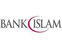 JAWATAN KOSONG TERKINI BANK ISLAM MALAYSIA BERHAD TARIKH TUTUP 31 DISEMBER 2015