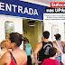 Unidades UPAs de Botafogo, em Nova Iguaçu, e Edson Passos, em Mesquita, têm problemas no ar-condicionado