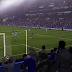[Noticias] 'FIFA 15' presenta un nuevo trailer entorno a la agilidad y el control de sus jugadores...