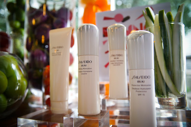 Shiseido Ibuki Multi-Solution Gel; Shiseido Ibuki Multi-Solution Gel launch; Shiseido Ibuki Multi-Solution Gel review; Shiseido Ibuki Multi-Solution Gel skincare review; Shiseido Ibuki Multi-Solution Gel skincare review; Shiseido Ibuki Multi-Solution Gel makeup review; Shiseido Ibuki Multi-Solution Gel collection review; Shiseido Ibuki Multi-Solution Gel where to buy; Shiseido Ibuki Multi-Solution Gel where; Shiseido Ibuki Multi-Solution Gel how much; Shiseido Ibuki Multi-Solution Gel price; Shiseido Ibuki Multi-Solution Gel malaysia review; Shiseido Ibuki Multi-Solution Gel skincare malaysia review; Shiseido Ibuki Multi-Solution Gel beauty emergency review; Shiseido Ibuki Multi-Solution Gel pimple review; Shiseido Ibuki Multi-Solution Gel acne review; Shiseido Ibuki Multi-Solution Gel all skin type; Shiseido Ibuki Multi-Solution Gel store locator review; Shiseido Ibuki Multi-Solution Gel review; Shiseido Ibuki Multi-Solution Gel full review; Shiseido Ibuki Multi-Solution Gel texture; Shiseido Ibuki Multi-Solution Gel launch; Shiseido Ibuki Multi-Solution Gel blogger launch; Shiseido Ibuki Multi-Solution Gel; Shiseido Ibuki collection; Shiseido Ibuki collection review; Shiseido Ibuki collection skincare review; Shiseido Ibuki collection makeup review; Shiseido Ibuki collection cleanser price; Shiseido Ibuki collection cleanser review; Shiseido Ibuki collection moisturizer; Shiseido Ibuki collection moisturizer review; Shiseido Ibuki collection moisturizer price; Shiseido Ibuki collection eye correcting cream; Shiseido Ibuki collection eye correcting cream review; Shiseido Ibuki collection softening concentrate; Shiseido Ibuki collection softening concentrate review; pilates exercise; pilates gym ball exercise; pilates gym ball exercise class; pilates CHI Fitness; pilates class CHI Fitness; Gym CHI Fitness; CHI Fitness price; CHI Fitness PJ; CHI Fitness where; CHI Fitness address; exercise in CHI Fitness; beauty; beauty blogger; beauty review; malaysia beauty blogger; top beauty blogger; asia beauty blogger; asia beauty portal; malaysia beauty portal; lifestyle; lifestyle blogger; malaysia lifestyle blogger; asia lifestyle blogger; top lifestyle blogger; malaysia top blogger; asia top blogger; malaysia popular blogger; asia popular blogger; skincare; beauty review; skincare review; launch; product launch;