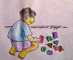 variasi pembelajaran membantu anak mengembangkan pemahaman