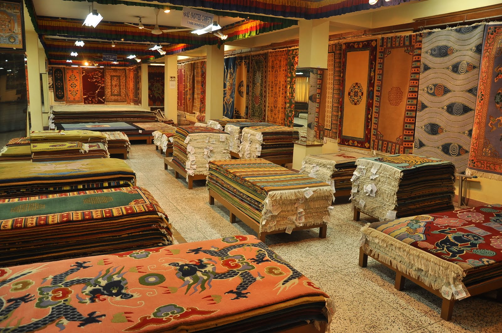 carpet industries in nepal The handmade woolen carpet industry is extremely labor intensive and one of the largest export earners for india, pakistan, nepal and morocco during the past 20.