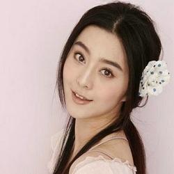 Foto Gadis Cina Cantik