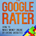 The Google Rater - Free Kindle Non-Fiction