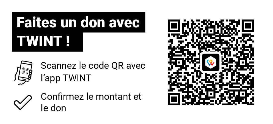 Don par Twint